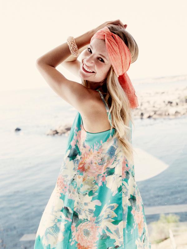 Maria Czarnik nudes (78 photos), hot Sexy, Snapchat, braless 2015